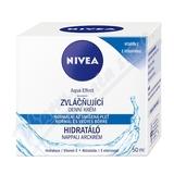 NIVEA Visage Zvláčňující den. kr N-S pleť 50ml81202