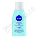 NIVEA Visage Odličovač očí extra jemný125ml č81110