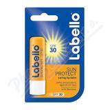 LABELLO SUN PROTECT SPF30 tyčinka na rty 4. 8g85040