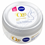 NIVEA Body zpev. těl. krém Q 10Plus 300ml 81892