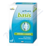 Arthoro - Grünlip Muschel konzentrat+Vitamin. 180ks