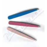 SOLINGEN S184B kosmetická pinzeta INOX barevná