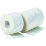 Náplast Curafix H elast. fixovací 15cmx10m-1ks