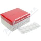 Ibuprofen Al 400 tbl. obd. 100x400mg