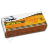 Ocuvite LUTEIN forte tbl. 30