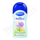 Bübchen dětský šampon 400ml