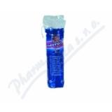 Kosmetic. tampóny vatové 80ks Helen Harper 39510