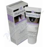 XRay-Liposubtilium. krém po radioterapii 75 ml