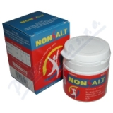 Non Salt tbl. 30 Vitabalans