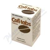 Coffi tabs tbl. 100