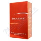 FC Bustyceutical na zpevnění+tonizaci poprsí 125ml