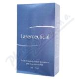 FC Laserceutical sérum denní 50ml+noční 50ml