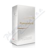 FC Pureceutical zesvět. roztok na pigm. skvrny 125ml