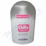 Chilly intima Delicate 200ml