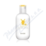 BABÉ DÍTĚ Šampon na mléčnou krustu 200ml