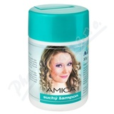 Amica suchý šampon 30g