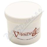Olimpex Viperoderm-krém s hadím jedem 500ml