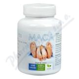 Natural Medicaments Maca tob. 100