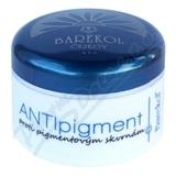 Barekol Antipigment kr. omez. tvorbu pig. skvrn 50ml