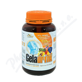 Geladrink cps. 360 (Preventic)