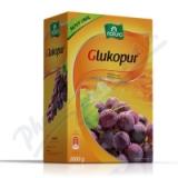 Glukopur hroznový cukr plv. 1000g