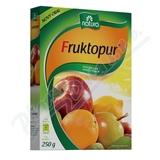 Fruktopur ovocný cukr plv. 250g