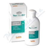 Tea Tree Oil pleťové tonikum 150ml Dr. Müller