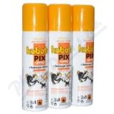 Kubatol a. u. v.  Pix spray 150 ml
