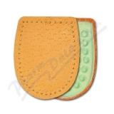 svorto 022 Podpatěnky latex 37-39