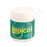 Lepicol pro zdravá střeva 180g