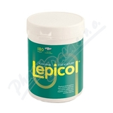 Lepicol kapsle pro zdravá střeva cps. 180