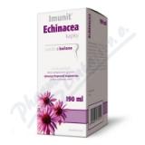 Echinaceové kapky Imunit 190ml