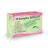Rosen B-komplex REPELENT drg. 25