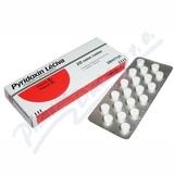 Pyridoxin tbl. 20x20mg Léčiva