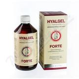 Hyalgel FORTE 500ml