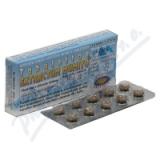 Mumiyo tabulettae extractum Dr. DROZEN 2. 87g=10tbl