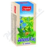Apotheke Jaterní čaj 20x1. 5g