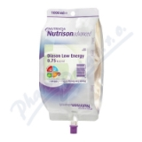 Nutrison Advanced Diason Low Energy por. sol. 1000ml