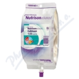 Nutrison Advanced Cubison por. sol. 1x1000ml