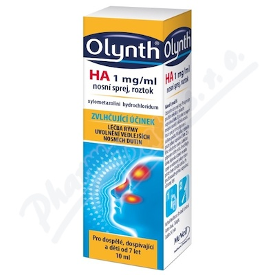 Olynth HA 1mg-ml nas.spr.sol. 10ml